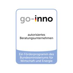 INNOMAN go-inno