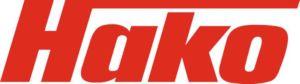 hako-logo