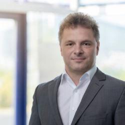 Frank Schnellhardt, INNOMAN