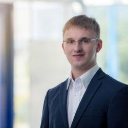 Philipp Schnellhardt, INNOMAN