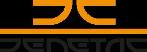 jenetric_logo_rgb_HD
